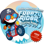 Freezy Riders Circle.png