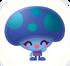 Egg Hunt id13 color 1