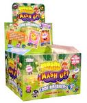 Moshi Monsters Mash-Up S3 Box