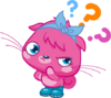 JellyChatPoppet8