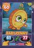 TC Baby Penny series 5
