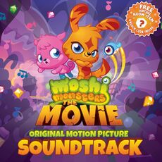 The Movie Soundtrack.jpg
