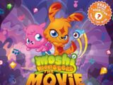 Moshi Monsters: The Movie Soundtrack