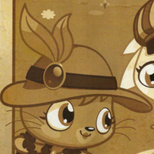Poppet Sepia.png