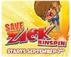 Save-Zack-September-Widget-01