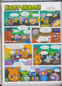 Zoshlings Comic1