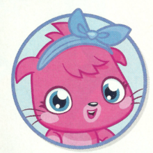 Poppet Circle Icon.png
