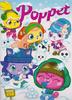 Poppet Magazine: Issue 10