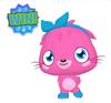 Facebook Poppet 2014-02-20 Talking Poppet App