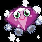JellyChatMoshling31.png