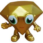 Roxy figure gold.png