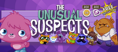 The Unusual Suspects.png