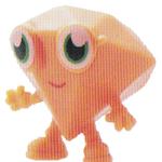 Roxy figure sonic orange.png