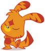 Katsuma character design 8