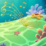 Octo's Oceanic Overture