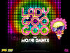 Moshi Music lady googoo wallpapers 4