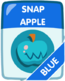 Blue Snap Apple.png