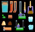 Pixel-dump MMonsters 05
