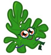 Ivy13