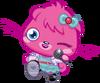 JellyChatPoppet29