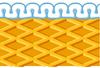 The Waffle House Floor