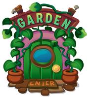 GardenDoor1.png