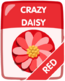 Red Crazy Daisy.png