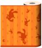 Katsuma Unleashed Wallpaper