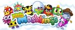 Moshlings banner