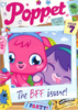 Poppet Magazine: Issue 7