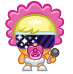 LadyGoo1