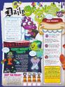 Magazine issue 34 p6
