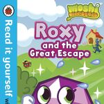 RIY Roxy and the Great Escape cover.jpg