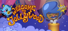 Welcome to Jollywood.png