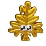 Ivy figure gold