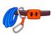 Cliffhanger Climber's Utility Belt
