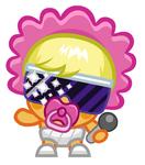 LadyGoo2