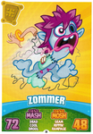 TC Zommer series 3