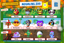 Lostmoshlingzoo2.png