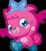 JellyChatPoppet1