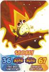 TC Shoney series 4
