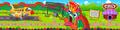 Pixel-dump MMonsters 03