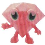 Roxy figure shocking pink.png
