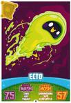TC Ecto series 3