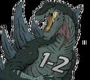 GodzillaOne-Two