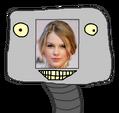 Celebrity Bots
