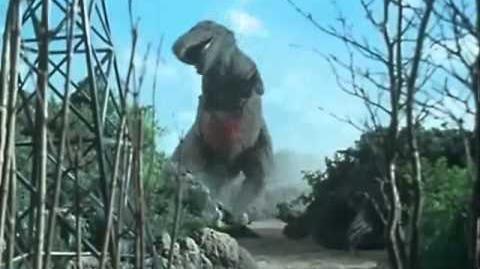 Dancing_Dino_!!!