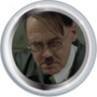 Help Hitler Find Berlin