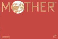 Mother-cover