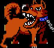 Gegner-stray dog.png